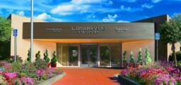 LaserVue_Front_p2