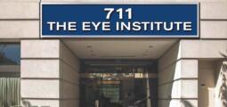 LaserVue LASIK and Cataract Center San Francisco