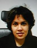 Testimonial woman 1