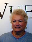 Testimonial woman 5