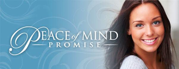 pom-promise