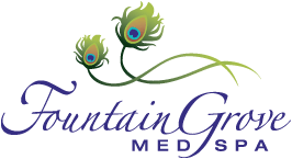 Fountain Grove Med Spa