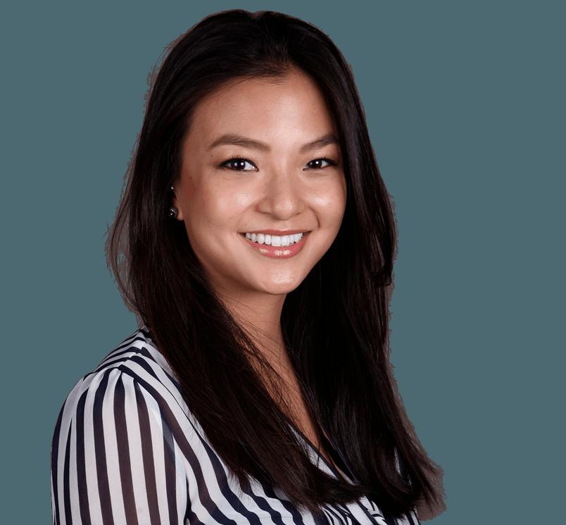 Dr. Tiffany Chuang