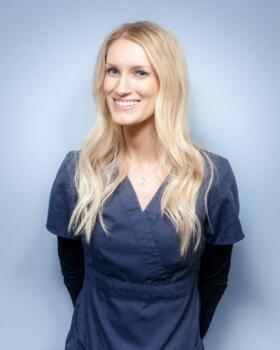 Kara Patient Coordinator
